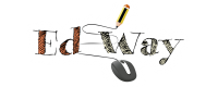 cropped-Ed-Way-Logo-200x80-2.png